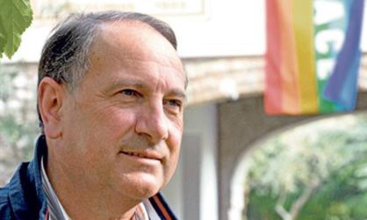 """Ospitalità, educazione e condivisione: """"Miraggimigranti"""" fa tappa a Macerata"""
