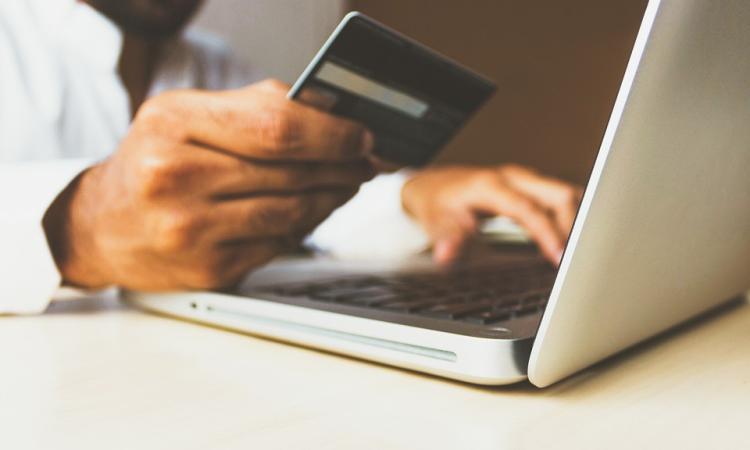 Gestire i propri conti online in sicurezza
