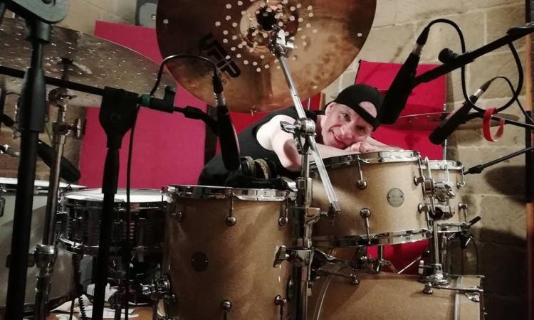 John B. Arnold apre la nuova stagione Jazz del Politeama di Tolentino