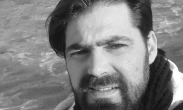 """Il progetto """"Hazzard"""" sbarca a Pollenza per una serata sui rischi del gioco d'azzardo patologico"""