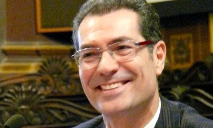 """""""Digitalizzazione del patrimonio culturale"""": al via un convegno nazionale a Unimc"""