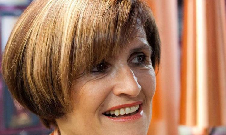 """Tolentino, il PD attacca la Giunta Pezzanesi: """"Ci vuole un approfondimento del bilancio presentato"""""""