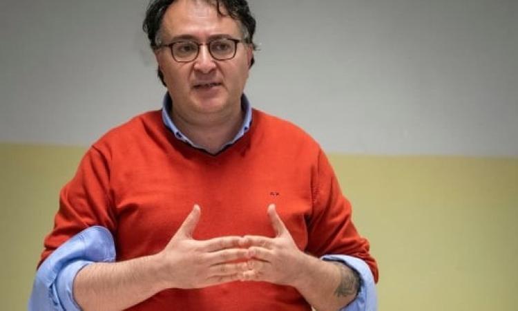Macerata, congresso territoriale dell'Arci: Bianchini riconfermato presidente