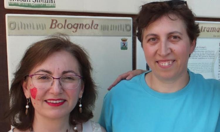 Bolognola, pagamenti online. Attivato il servizio tramite la piattaforma MPay