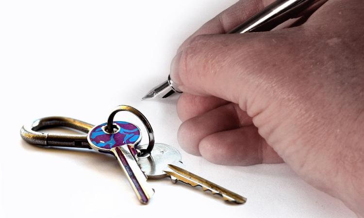 Macerata, contributi per gli affitti: domande entro il 21 agosto