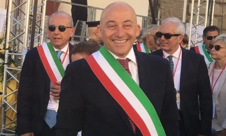 Camerino, il sindaco Sborgia a Roma per discutere del Decreto Legge sul sisma