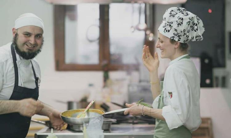Macerata, Lord Bio tra i 12 migliori ristoranti vegetali d'Italia secondo il Corriere della Sera