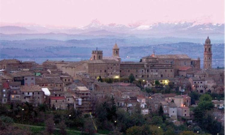 Covid-19, riscontrati 5 casi positivi a Morrovalle: si lavora per ricostruire i contatti dei contagiati