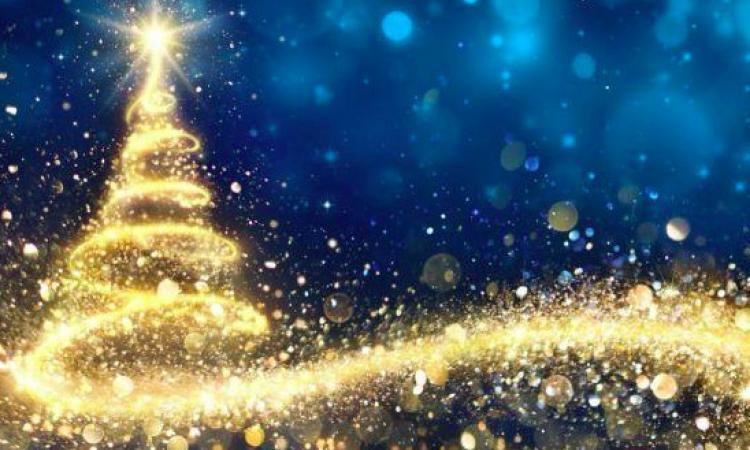 Del Natale.Cingoli La Magia Del Natale Nel Balcone Delle Marche Tutte Le Iniziative Picchio News Il Giornale Tra La Gente Per La Gente