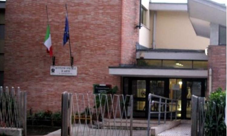 """Arte e disabilità, a Macerata mostra al Liceo artistico """"Cantalamessa"""
