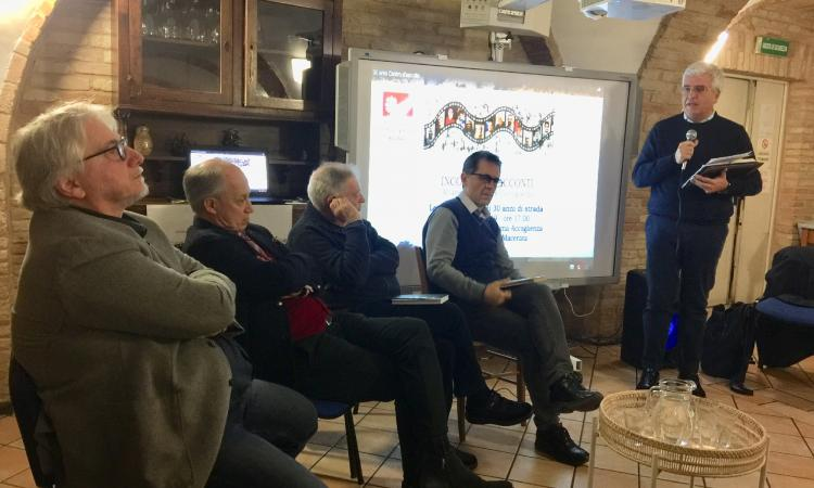 Macerata festeggia i primi 30 anni del Centro di ascolto e di prima accoglienza