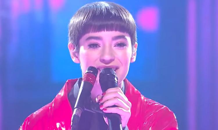Sofia Tornambene è in finale a X Factor: superato l'esame Michael Jackson (VIDEO)