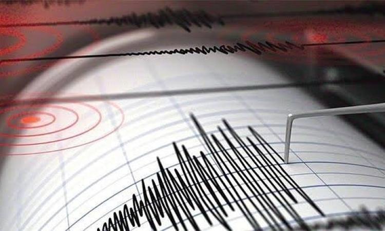 La terra trema nell'Aquilano, sisma 3.7 avvertito anche nelle Marche