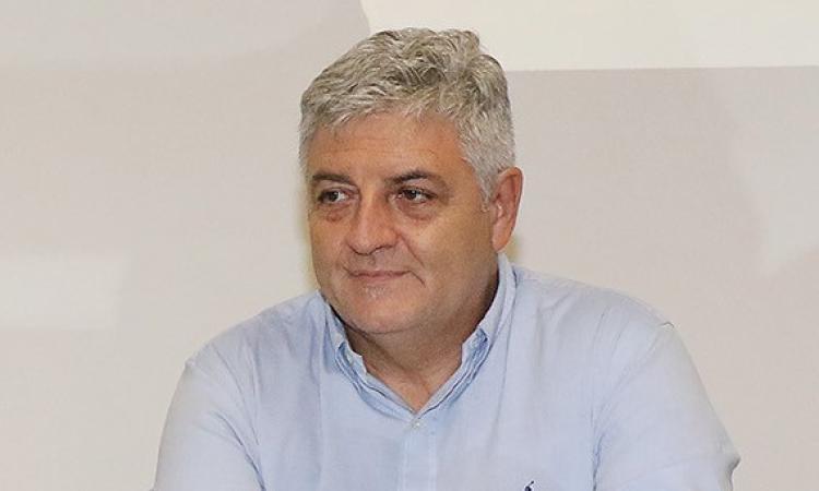 """Lube, il ds Cormio dopo il trionfo: """"Il giusto riconoscimento per una proprietà che investe tanto"""""""