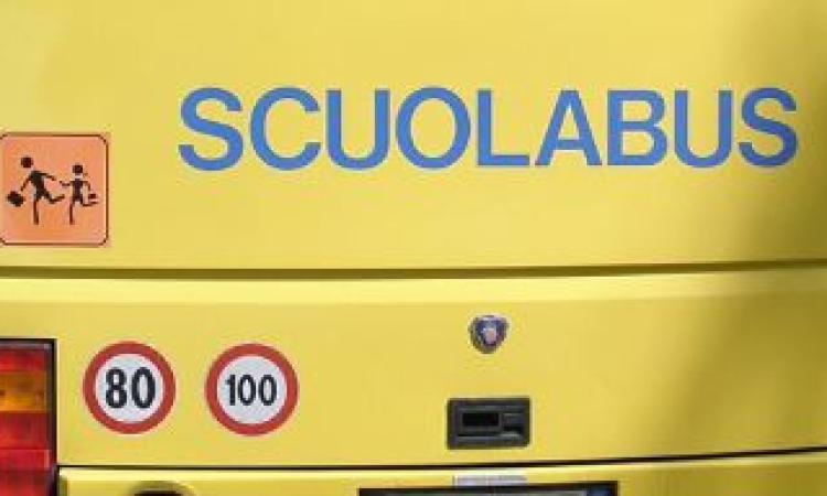 Scuola, i trasporti viaggiano sul web: una piattaforma monitorerà gli spostamenti degli studenti