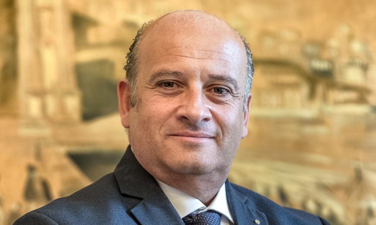 """Crisi del calzaturiero, il presidente Sabatini: """"Un terzo delle aziende ancora in sofferenza"""""""