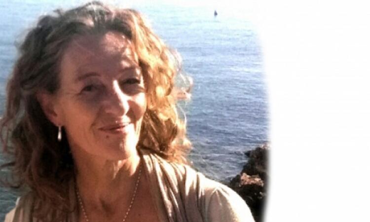 Stroncata da una malattia a 58 anni: lutto a Macerata per la scomparsa di Roberta Fantuzzi