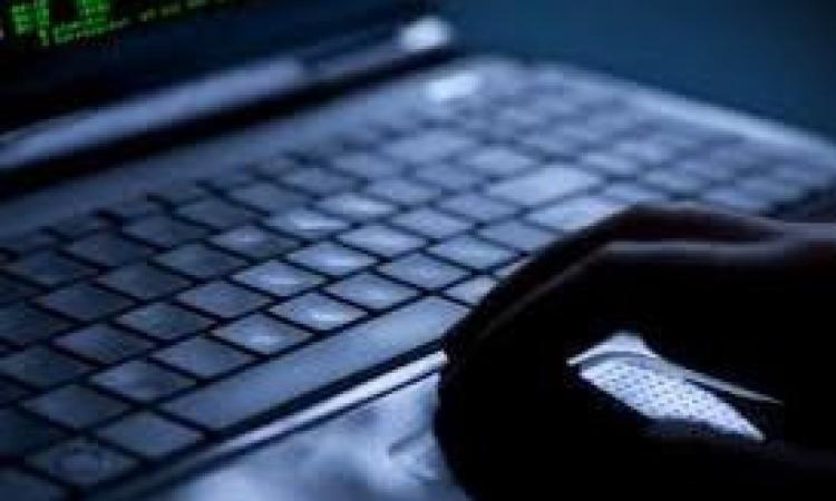Vendita online: quando si concretizza una truffa e responsabilità penali