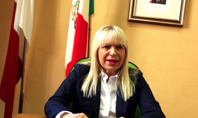 San Severino, entro il 15 gennaio chi usufruisce del Cas dovrà presentare nuova dichiarazione
