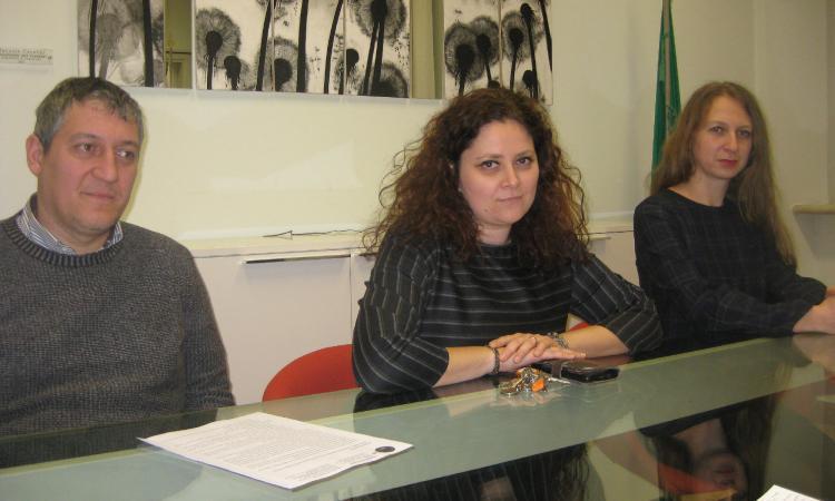 """""""Ritirati sociali, il fenomeno dell'Hikikomori"""": un convegno sul tema a Civitanova"""