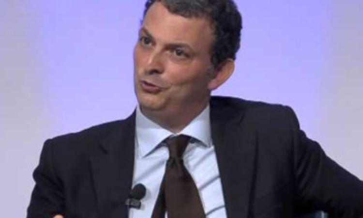 Elezioni regionali nelle Marche: l'Udc sostiene il candidato Francesco Acquaroli