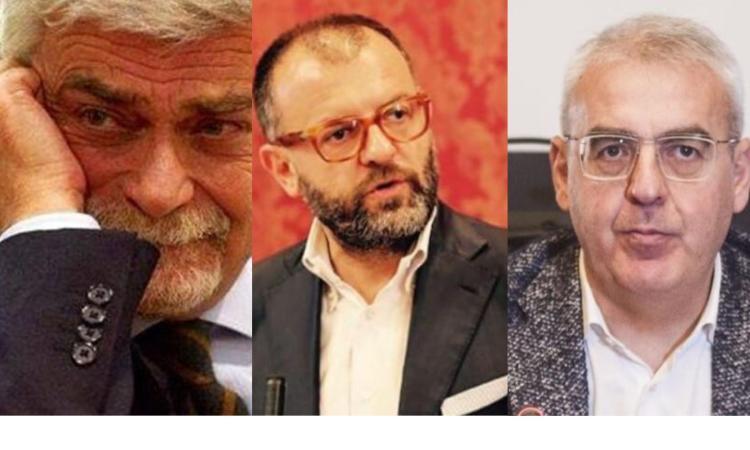 """Macerata, i redditi dei politici: gli avvocati dominano il podio dei """"paperoni"""", ma il più ricco è Mosca"""