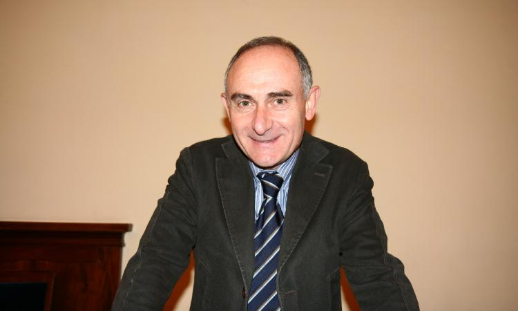 """Civitanova, Carassai fa chiarezza sul porto: """"Nessuna proposta è stata concretamente presentata"""""""