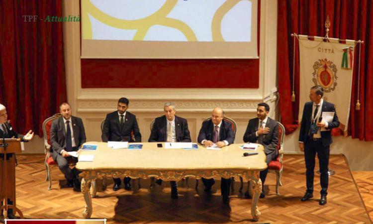 Un ponte economico tra Marche e Umbria in vista di Expo Dubai 2020