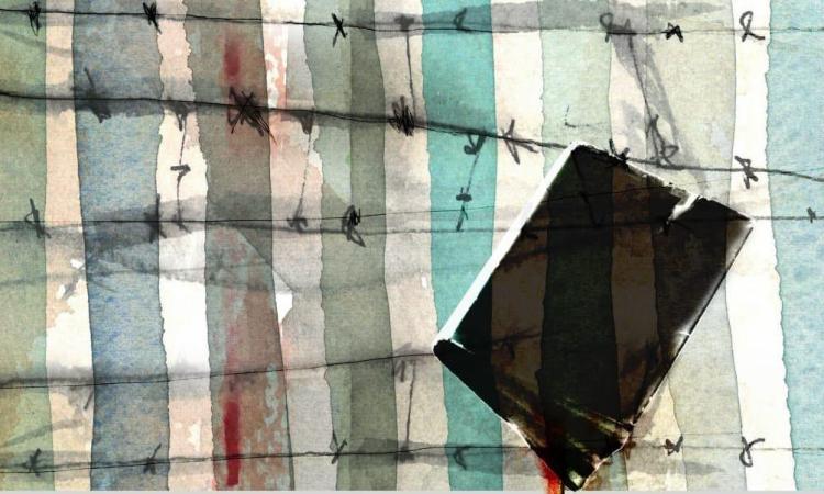 """Montecassiano, Giornata della Memoria: al teatro """"Camillo Ferri"""" in scena """"Colore di pioggia e di ferro"""""""