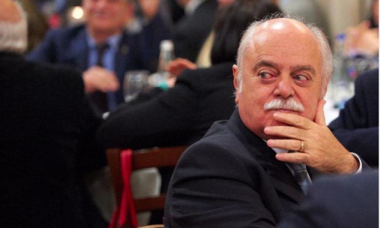 Macerata va verso il nuovo anno scolastico: Pettinari incontra i dirigenti degli istituti provinciali