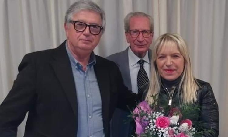 San Severino, Avis in crescita: quasi mille donazioni nel 2019