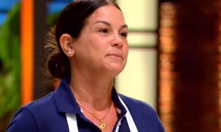 Masterchef 2020: Milenys conquista tutti all'Invention test e supera il turno