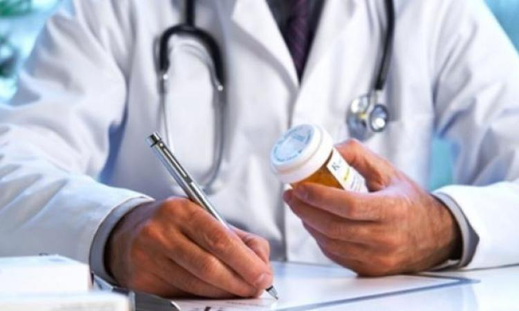 """Sisma, """"Ussita e Castelsantangelo senza medico di base"""": la denuncia di Federcontribuenti"""