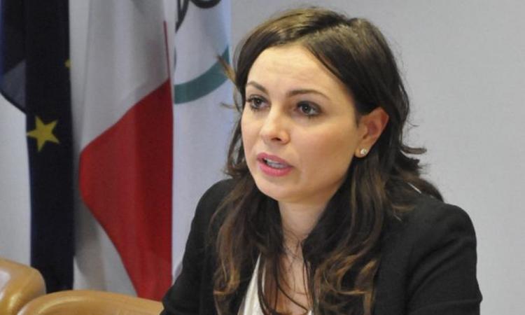 """Pil in crescita nelle Marche, Bora: """"Un risultato straordinario, siamo sulla strada giusta"""""""