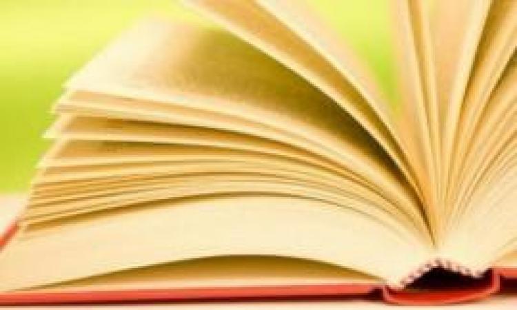 """Civitanova, tornano gli appuntamenti con """"Nati per leggere"""" alla Biblioteca """"Zavatti"""""""