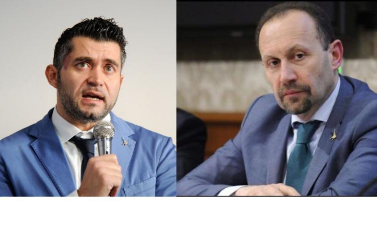 """Macerata, la risposta assenteista di """"mago Merlini"""" e del Senatore Arrigoni: la delusione dei cittadini del centrodestra"""