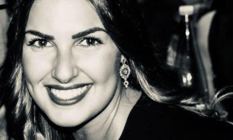 Civitanova, terribile incidente sugli sci: muore la 25enne Cristina Cesari