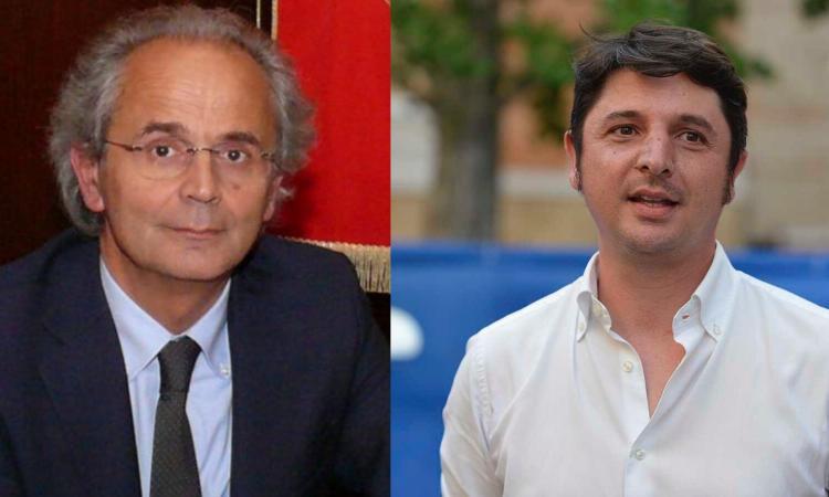 """Regionali, Gostoli risponde a Longhi: """"Le primarie non uniscono la coalizione"""""""