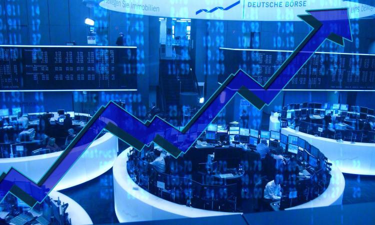 Investire in Borsa: come farlo diventare un lavoro?