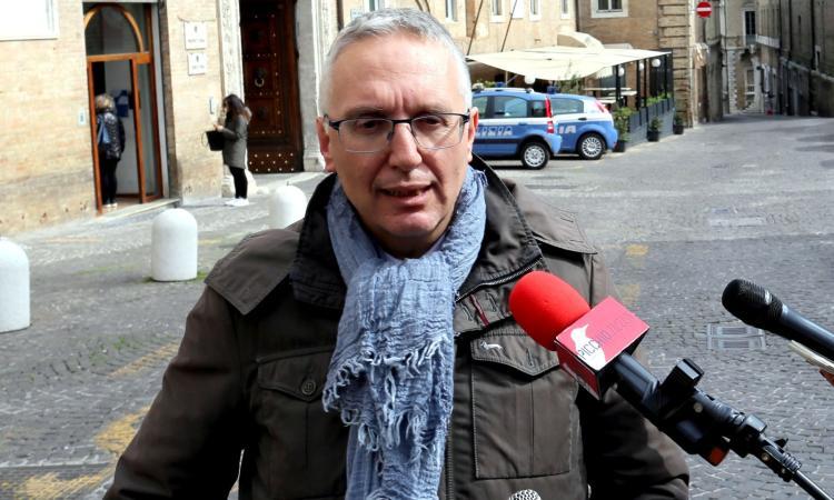 Covid-19 Marche, la giunta regionale approva manovra da 201 milioni di euro