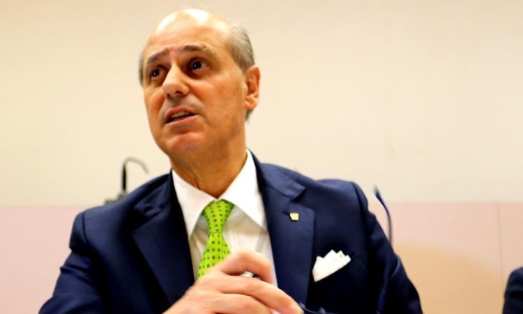 """Decreto 'Cura Italia', Confindustria Macerata: """"È necessario che sia solo un primo passo"""""""