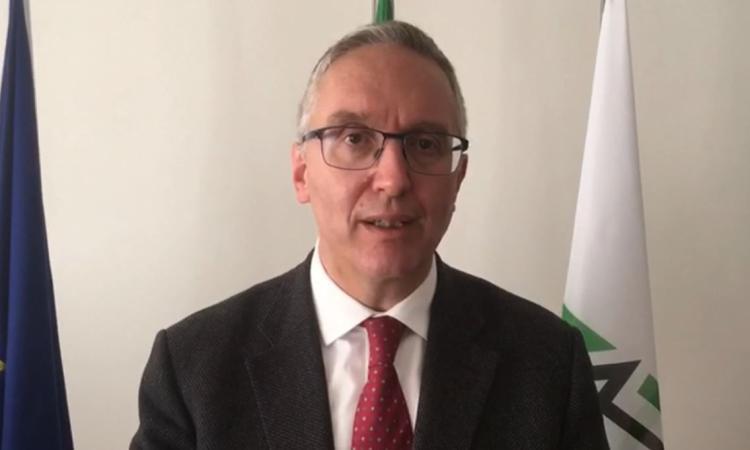 Marche, visite ai congiunti dei comuni confinanti di Umbria e Toscana: comunicazione ai prefetti