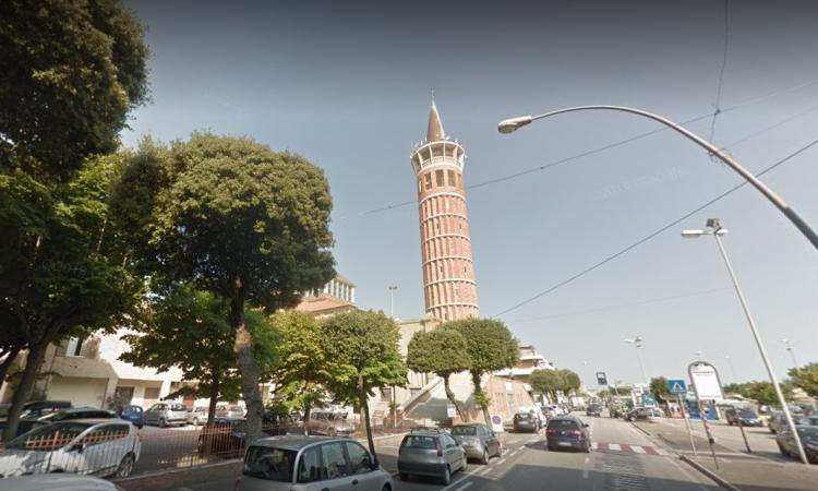 Civitanova, al via il primo Dantedì: I versi danteschi arriveranno ai civitanovesi dalla Chiesa di Cristo Re