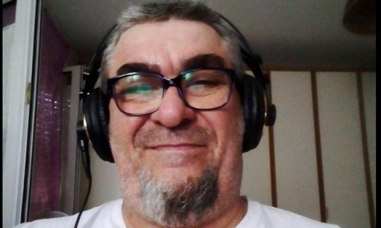 """""""Daciate retta"""": la nuova parodia dialettale di Giovanni Tranca sul coronavirus (VIDEO)"""
