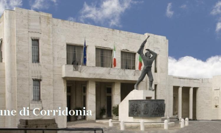 """Casa di Riposo Corridonia, Fratelli d'Italia:""""il Sindaco Cartechini dica la verità alla cittadinanza"""""""