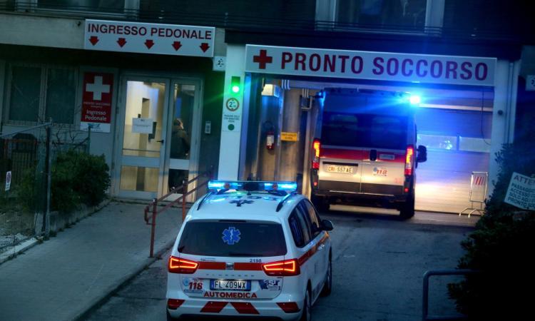 Coronavirus, sono 37 i decessi in provincia di Macerata: 4 nelle ultime 24 ore