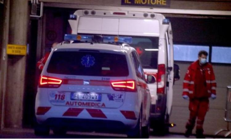 Coronavirus Marche, 6 decessi nelle ultime 24 ore: 2 in provincia di Macerata