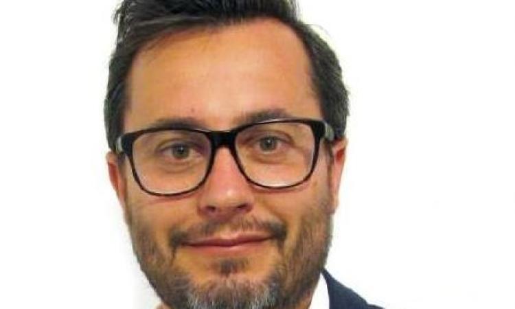 """Civitanova, Forza Italia sull'Ospedale Unico: """"No a una struttura posta a 30 km dalla costa"""""""