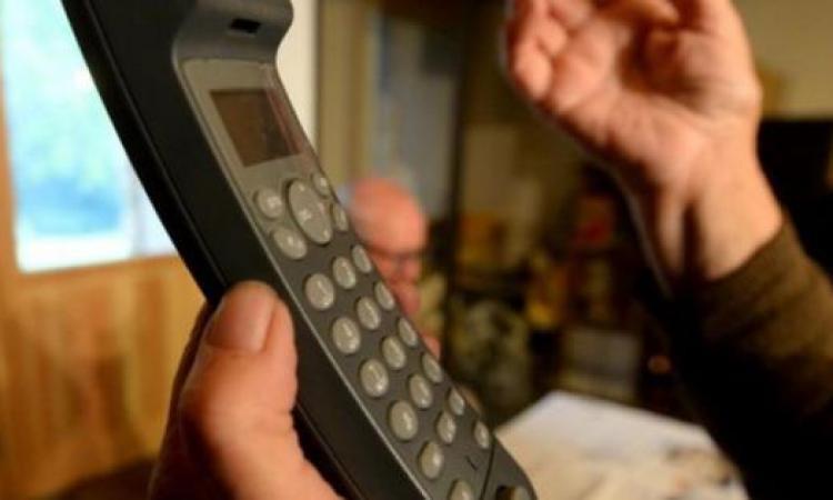 """Astea Energia avverte i suoi clienti: """"Attenti alle truffe telefoniche"""""""