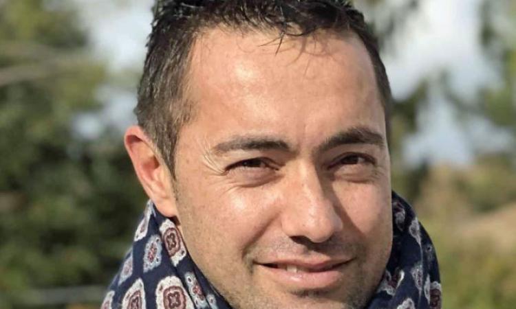 Pieve Torina, mascherine obbligatorie fino al 3 maggio: altre 1500 in arrivo per i cittadini